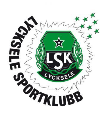 Lycksele sportklubb