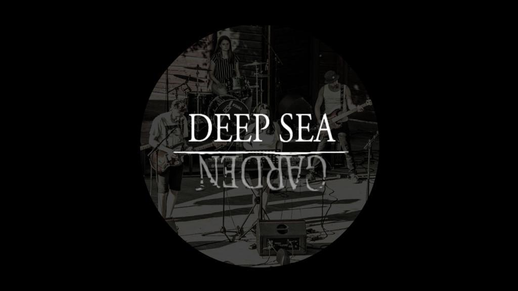 Deep Sea Garden Live från Ljus o Nöje
