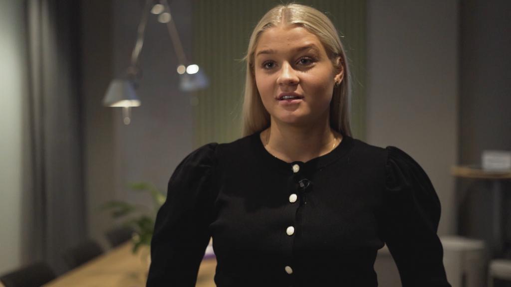 PerformIQ hjälper Bajenspelarna kombinera elitsatsningen med jobbkarriären