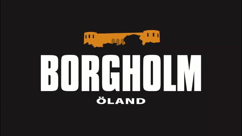 Ölands Skördefest 2016