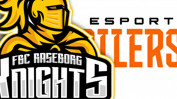 Fbc Raseborg