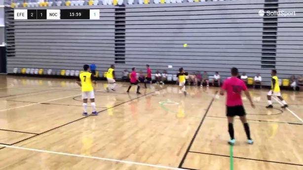Futsal toowoomba