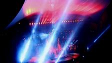 Trailer - Dalhalla 2006 DVD