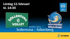 Sollentuna - Falkenberg (H)