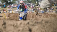 10.00: SM i motocross – Saxtorp