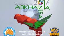 Western Armenia - Panjab - 2 June 17:00 GMT
