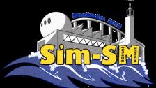 SM/JSM (25m) 2018 torsdag kl. 17:30