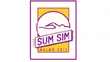 Sum-Sim (50m) 2017 fredag kl. 16:00