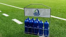 UEFA Youth League: Malmö FF - Juventus FC