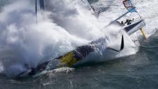 Foils på kölbåt – så funkar det