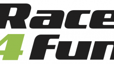 Race4Fun Mantorp 24H