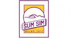 Sum-Sim (50m) 2017 lördag kl. 09:00
