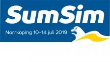 Sum-Sim (50m) 2019 söndag kl. 16:00