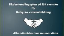 Thumb 3ik9es23 001