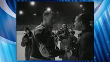 SM-finalen i ishockey 1959