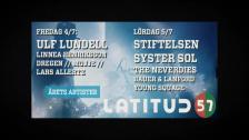 Latitud57 trailer4o5juli2014 720p