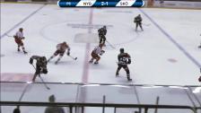 Vikings-TV: Nybro - Skövde 3-4 (OT)