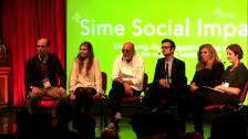 Sime Social Impact - Part 2a