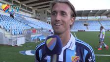 Philip sänkte Norrköping genom att göra 2-0