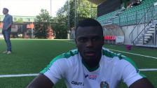 HTV: Se P19-målen från Bajens 5-0-seger i toppmötet