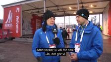 Woxlin och sjöö - 1/3 -2015