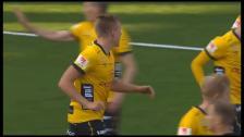 Highlights Elfsborg-AIK
