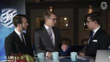 HD 2014 - Jakob Rudberg & Erik Schuss