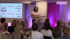 Modern pedagogik för agila team: Teaching from the Back of the Room