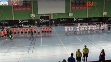 DM-Final 2015 IKSU-IBK Dalen 28/8 18:30 - 28 Aug 20:15
