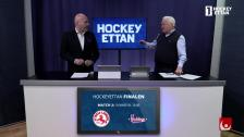Studio Hockeyettan S04E20