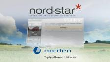 Nordforsk nord star hd 0