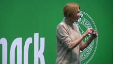Eva Bodfäldts tips inför nyårsafton
