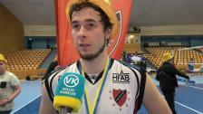 INTERVJU: Arno Slipac