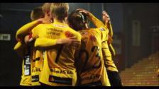 En del av IF Elfsborg - medlem 2017