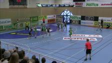SHE High-lights Skuru IK - Boden Handboll IF 24/2 2018