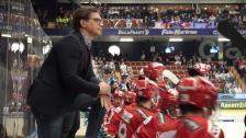 Björn Hellkvist efter säsongens sista match